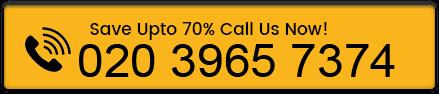 Call Us: 020 3965 7374